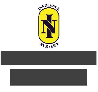 Innocence Nursery